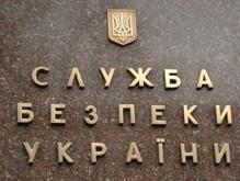Ъ: Украинцев вербуют в настоящие чернорабочие