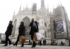 Путешествия. 10 вещей, которые нужно знать о Милане