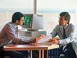 Рейтинг болезней, подстерегающих офисных работников