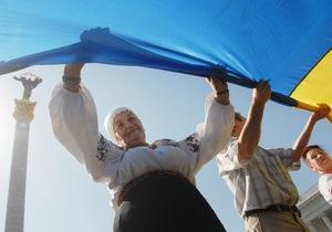 Население - демография - смертность - К 2050 году может остаться всего 36 миллионов украинцев - демографы