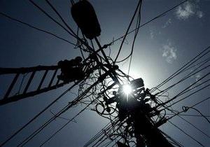 Компания Ахметова резко наращивает производство угля и электроэнергии
