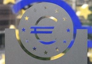 В высших кабинетах ЕС ходят слухи, что Грецию могут лишить помощи