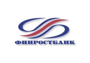 АО  ФИНРОСТБАНК  запустил новую депозитную акцию для физических лиц  Летние сокровища
