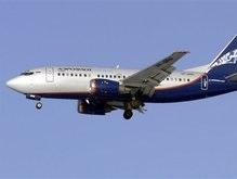 ФСБ не обнаружила следов теракта в авиакатастрофе в Перми