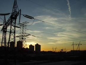 Беларусь и Украина договорилась о поставке электроэнергии