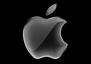 Пользователи iPod проиграли иск Apple
