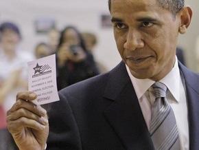 Кто займет ключевые посты в администрации Обамы?