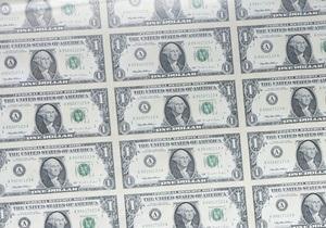 Агрохолдинг Мрия продал пятилетние еврооблигации на $250 миллионов