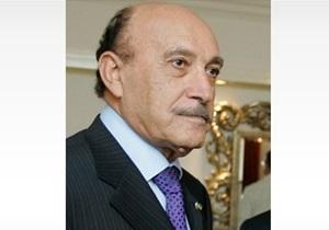 СМИ: В Египте было совершено покушение на вице-президента страны
