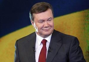 Le Figaro: Семья Януковича доминирует в украинской олигархии