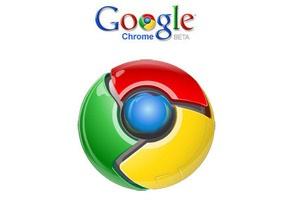 Google выпустил седьмую версию браузера Chrome