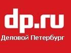 Главный редактор \ Делового Петербурга\  стал президентом