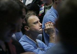 Рынки: Украина стоит перед угрозой смены позитивного тренда