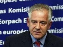 В Хорватии после резонансного убийства уволили двух министров и шефа полиции