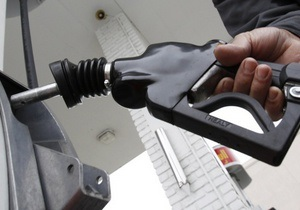 В Беларуси вновь подорожал бензин