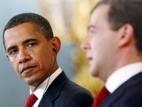 СМИ: Соглашение с РФ по Афганистану позволит США ежегодно экономить около $130 млн