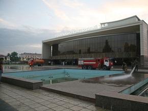Кадыров планировал пойти на спектакль в концертный зал, возле которого прогремел взрыв