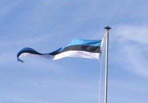 Ливан - Эстония - похищение эстонских велосипедистов - Аль-Каида - В Ливане задержан подозреваемый в похищении эстонских велосипедистов