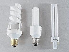 Как сэкономить до 80% на электричестве