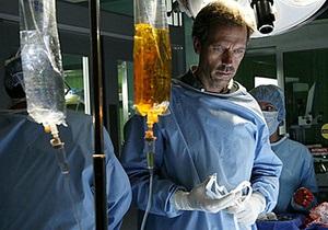 Fox продлила сериал Доктор Хаус на восьмой сезон