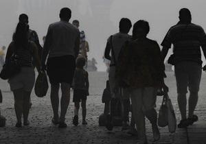 Власти Владивостока призовут горожан покинуть город на время проведения саммита  АТЭС
