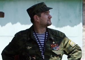 Ъ: Дубай официально подтвердил гибель Сулима Ямадаева