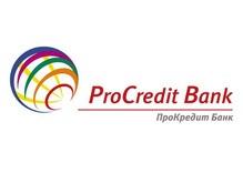 Новая кампания ПроКредит Банка – «Каждый может сберегать».