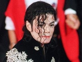 Cмерть Майкла Джексона переквалифицирована в убийство - СМИ