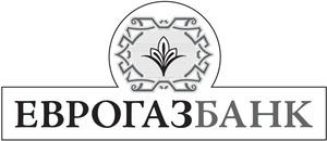 ЕВРОГАЗБАНК вошел в ТОП-10 банков, заслужмивающих доверие