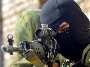 Один из убитых в Ингушетии боевиков оказался родным братом экс-министра