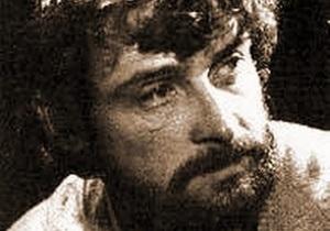 Ушел из жизни писатель Сергей Козлов
