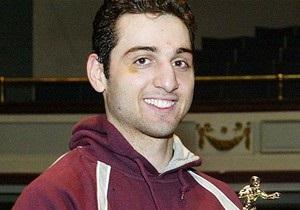 Полиция получила доказательства причастности Царнаевых к тройному убийству в 2011 году
