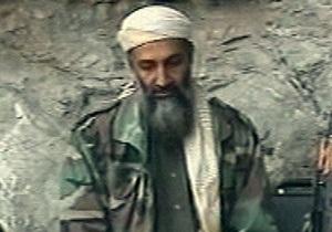 Аль-Каида подтвердила гибель бин Ладена