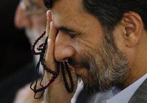 Корреспондент: Аллах на двоих. Суть конфликта, разгорающегося между Ираном и Саудовской Аравией