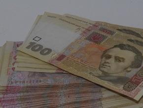 Одесский фермер получил полумиллионный кредит по фальшивым документам