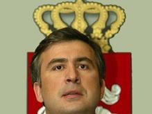 Грузия решит абхазский конфликт