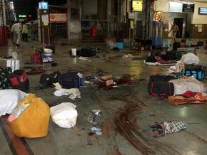 ФБР предупреждает о возможном повторении мумбайских терактов в США
