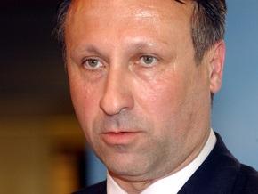 Бывшему министру обороны Хорватии предъявлены обвинения в коррупции