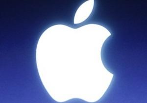 Новости Apple - Американские власти хотят обязать Apple расторгнуть соглашения с издательствами