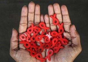 Би-би-си: Распространение ВИЧ среди геев обуздать не удается