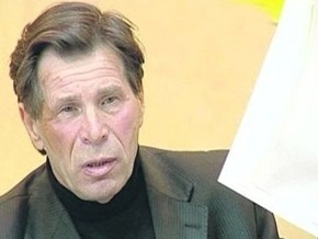 Суд повторно отпустил мэра Димитрова, сбившего женщину