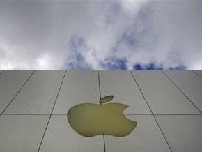 Apple отказывает курильщикам в гарантийном ремонте компьютеров