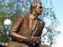 Сегодня день памяти Валерия Лобановского