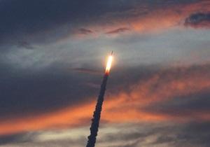 В Британии построят солнечный орбитальный спутник