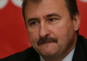 Заммэра Киева пообещал уволить Дениса Басса