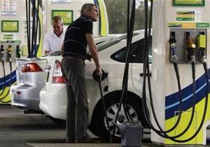 Ъ: Украинские трейдеры назвали причину роста цен на бензин