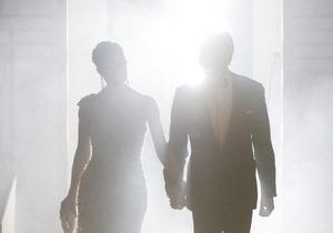 В Виннице нетрезвый водитель сбил жениха и невесту накануне свадьбы