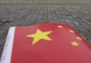 На китайском ТВ временно запретили романтические и криминальные сериалы