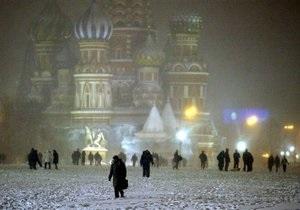 России посоветовали установить одинаковый пенсионный возраст для женщин и мужчин
