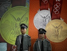 Олимпиада-2008: Иностранным журналистам обещают бесцензурный доступ к интернету